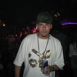 B-Club (Moskau) - 21. & 22.07.2006