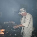 Club Nika (Moskau) - Splash! Aftershow Party - 03.06.2006