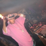 B-Club (Moskau) - 27. & 28.01.2006