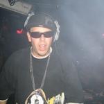B-Club (Moskau) - 28. & 29.04.2006