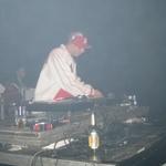 2BE Club (Berlin) - 19.05.2006