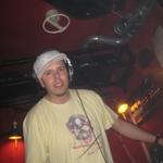 Club FX (Chemnitz) - 26.06.2009