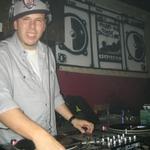 Cube Club (Chemnitz) - 13 Jahre Uptowns Finest Party - 29.08.2009