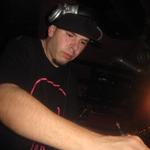 Club FX (Chemnitz) - 09.10.2009