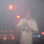 Brauclub (Chemnitz) - 17.03.2010