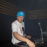 Tape Club (Berlin) - DeeJays For Haiti - 01.04.2010