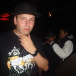 Crux (München) - Beastin Classic Party - 19.06.2010