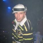 Brauclub (Chemnitz) - 07.01.2009
