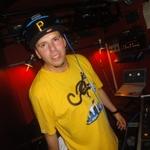 Club FX (Chemnitz) - 16.07.2010