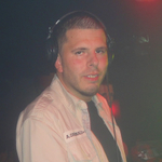 Brauclub (Chemnitz) - 11.08.2010