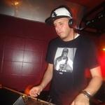 Club FX (Chemnitz) - 27.08.2010