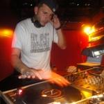 Club FX (Chemnitz) - 10.09.2010