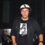 Crux (München) - Beastin Classic Party - 18.09.2010