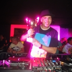 Brauclub (Chemnitz) - Club Battle - 29.09.2010