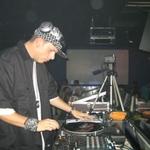 Brauclub (Chemnitz) - 13.12.2006