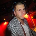 Club FX (Chemnitz) - 29.10.2010