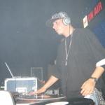 Brauclub (Chemnitz) - 15.02.2006