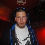 Club FX (Chemnitz) - 26.11.2010