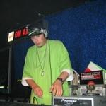 Brauclub (Chemnitz) - 17.05.2006
