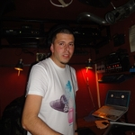 Club FX (Chemnitz) - 24.12.2010