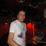 Club FX (Chemnitz) - 24.12.2010