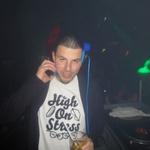 Brauclub (Chemnitz) - 26.01.2011