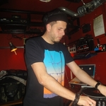 Club FX (Chemnitz) - 28.01.2011