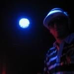 Brauclub (Chemnitz) - 17.09.2008