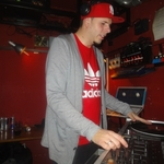 Club FX (Chemnitz) - 11.02.2011