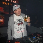 Brauclub (Chemnitz) - 23.02.2011