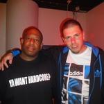 Brauclub (Chemnitz) - DJ Premier - 25.05.2011