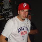 Crux (München) - Beastin Classic Party - 16.07.2011
