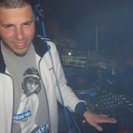 Brauclub (Chemnitz) - 20.07.2011