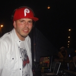 Club Factory (Crailsheim) - Hip Hop Nation - 22.07.2011