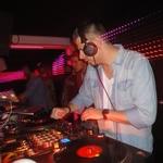 Neidklub (Hamburg) - 09.09.2011