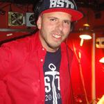 Club FX (Chemnitz) - 21.10.2011