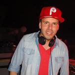 Brauclub (Chemnitz) - 26.10.2011