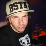 Pfau Club (Braunschweig) - Blackout! - 05.11.2011
