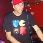 Club FX (Chemnitz) - 24.12.2011