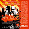"DJ RON & DJ SHUSTA ""diamonds (the r&b takeover)\"""