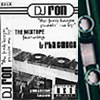 "DJ RON ""the funk keeps passin me by\"""