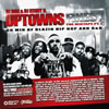 "DJ RON & DJ KENNY D ""uptowns finest - the mixtape\"""